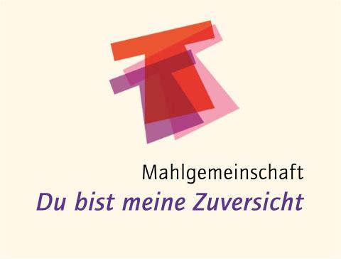 kfd-Frauentag 2021 Mahlgemeinschaft