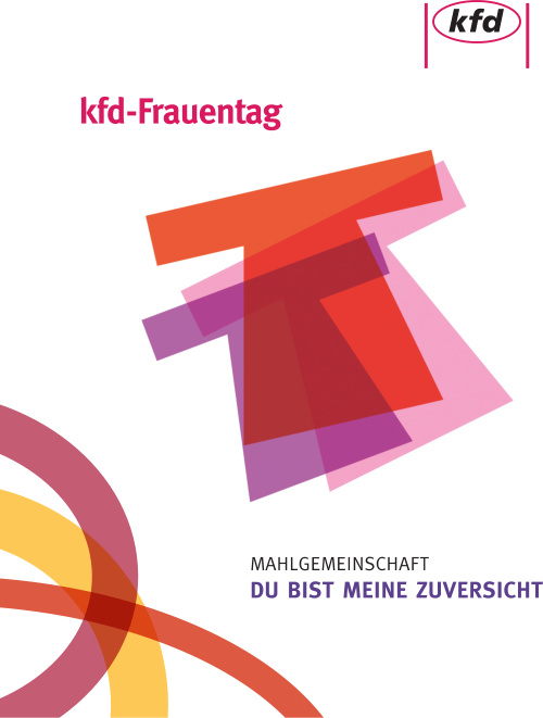 kfd-Frauentag Dekanat Kirchen