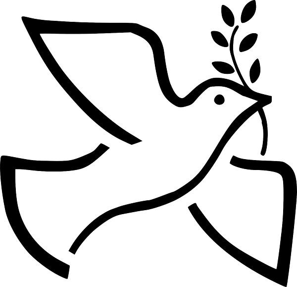kfd-Dekanat Saarbrücken Friedensgebet 2021
