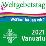 Banner WGT 2021 Vanuatu