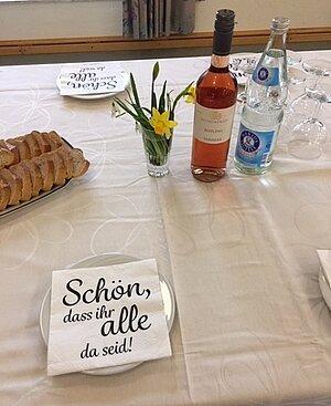 WGT 2019 Zilshausen